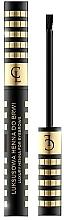 Düfte, Parfümerie und Kosmetik Luxuriöse Henna für Augenbrauen - Christian Laurent Luxury Henna Eyebrows