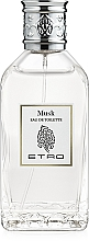 Düfte, Parfümerie und Kosmetik Etro Musk - Eau de Toilette