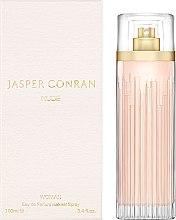 Düfte, Parfümerie und Kosmetik Jasper Conran Nude - Eau de Parfum
