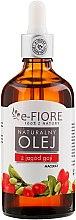 Düfte, Parfümerie und Kosmetik Natürliches Goji-Beerenöl - E-Flore Natural Goji Berries Oil