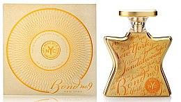 Düfte, Parfümerie und Kosmetik Bond No 9 New York Sandalwood - Eau de Parfum