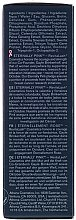 Wimpernbalsam - RevitaLash Advanced Eyelash Conditioner — Bild N5