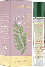Düfte, Parfümerie und Kosmetik Parfüm Duft - Frais Monde Etesian Perfume Oil Roll