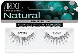 Düfte, Parfümerie und Kosmetik Künstliche Wimpern - Ardell Individual Fairies Eyelashes