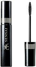 Düfte, Parfümerie und Kosmetik Wimperntusche - Kanebo Sensai 38 C