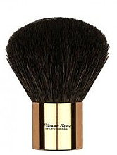 Düfte, Parfümerie und Kosmetik Kabuki Pinsel 101 - Pierre Rene