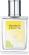 Düfte, Parfümerie und Kosmetik Acca Kappa Mandarin & Green Tea - Eau de Parfum