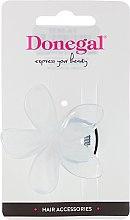 Düfte, Parfümerie und Kosmetik Haarspange FA-5832 - Donegal
