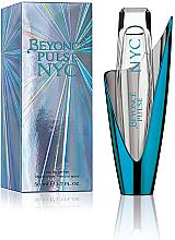 Düfte, Parfümerie und Kosmetik Beyonce Pulse NYC - Eau de Parfum