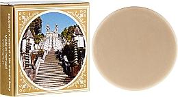 Düfte, Parfümerie und Kosmetik Naturseife Jasmine - Essencias De Portugal Bom Jesus De Braga Jasmine Soap Religious Collection