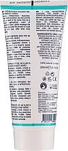 2in1 Duschgel für Haare und Körper - Hrisnina Cosmetics Sezmar Collection Love Varro Aphrodisiac Hair & Body Shower Gel — Bild N2