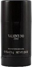 Düfte, Parfümerie und Kosmetik Valentino Valentino Uomo - Parfümierter Deostick
