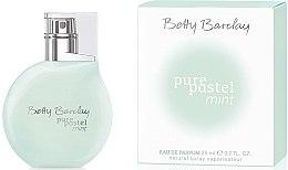Düfte, Parfümerie und Kosmetik Betty Barclay Pure Pastel Mint - Eau de Parfum