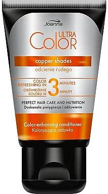 Revlon Professional Color Creme Nr.1003 hellgold - Joanna Ultra Color System Copper Shades — Bild N1