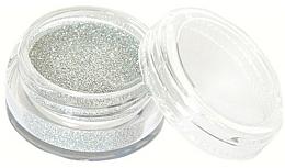 Düfte, Parfümerie und Kosmetik Nägel-Brokat-Pulver - Neess Holo Effect