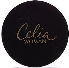 Düfte, Parfümerie und Kosmetik Gesichtspuder - Celia Woman Loose Powder