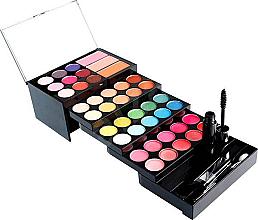Düfte, Parfümerie und Kosmetik Professionelle Schminkpalette 1150 - Parisax Professional Makeup Palette