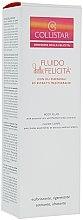 Düfte, Parfümerie und Kosmetik Körperfluid mit ätherischen Ölen und mediterranen Pflanzenextrakten - Collistar Fluido Della Felicita