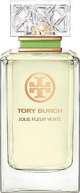 Tory Burch Jolie Fleur Verte - Eau de Parfum — Bild N2