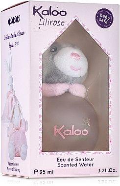 Kaloo Lilirose - Eau de Parfum — Bild N1