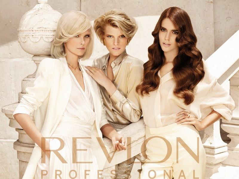 Ampullen gegen Haarausfall - Revlon Professional Pro You Anti-Hair Loss Treatment — Bild N6