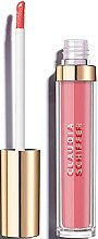 Düfte, Parfümerie und Kosmetik Lipgloss - Artdeco Claudia Schiffer Lip Gloss