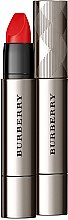 Düfte, Parfümerie und Kosmetik Formender Lippenstift - Burberry Full Kisses Shaped & Full Lips Long Lasting Lip Colour
