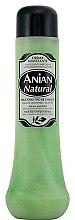 Düfte, Parfümerie und Kosmetik Conditioner für alle Haartypen - Anian Natural Hair Conditioner Cream