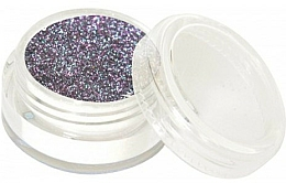 Düfte, Parfümerie und Kosmetik Nägel-Brokat-Pulver - Neess Magpie Effect
