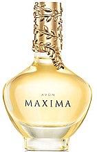 Düfte, Parfümerie und Kosmetik Avon Maxima - Eau de Parfum