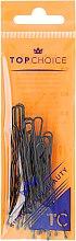 Düfte, Parfümerie und Kosmetik Haarnadeln 5 cm 3264 20 St. - Top Choice