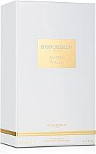 Düfte, Parfümerie und Kosmetik Boucheron Santal De Kandy - Eau de Parfum