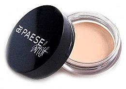 Düfte, Parfümerie und Kosmetik Lidschatten-Primer - Paese Eyeshadow Base Artist
