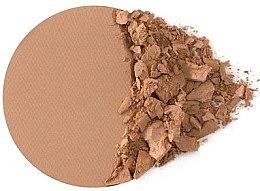 Bronzing-Gesichtspuder - Rodial Instaglam Compact Deluxe Bronzing Powder — Bild N3