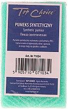 Düfte, Parfümerie und Kosmetik Synthetischer Bimsstein 71034 grün - Top Choice