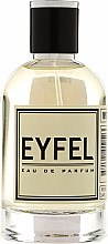 Düfte, Parfümerie und Kosmetik Eyfel Perfume W-241 - Eau de Parfum