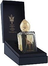 Düfte, Parfümerie und Kosmetik Stephane Humbert Lucas 777 Une Nuit a Doha - Eau de Parfum