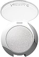 Düfte, Parfümerie und Kosmetik Lidschatten - Golden Rose Metals Metallic Eyeshadow