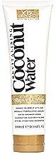Düfte, Parfümerie und Kosmetik Dusch- und Badecreme mit Algenextrakt - Xpel Marketing Ltd Coconut Water Shower Creme