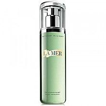 Düfte, Parfümerie und Kosmetik Gesichtsreinigungsgel - La Mer Nettoyant De La Mer The Cleansing Gel