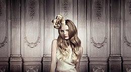 Ammoniakfreie Haarfarbe - L'Oreal Professionnel INOA Supreme Mix 1+1 — Bild N2