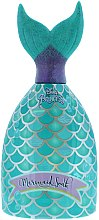 Düfte, Parfümerie und Kosmetik Badeschaum Mermaid Soak - Disney Princess Mermaid Soak Shimmering Bubble Bath