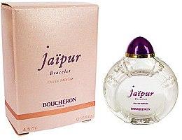 Düfte, Parfümerie und Kosmetik Boucheron Jaipur Bracelet - Eau de Parfum (mini)