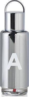 Blood Concept A - Eau de Parfum auf Basis Blutgruppe A — Bild N1