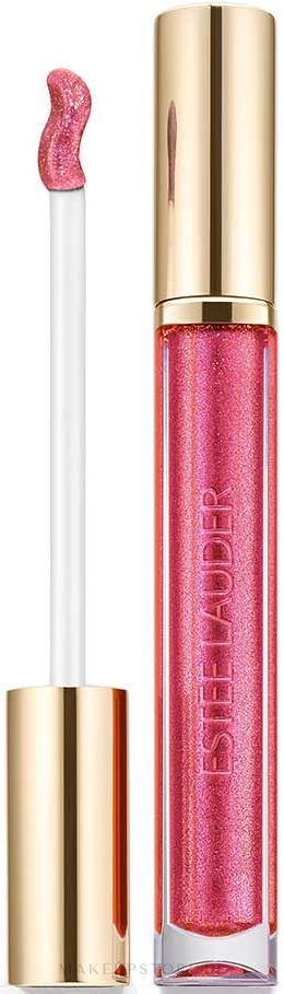 Lipgloss - Estee Lauder Pure Color Love Sparkle Lipgloss — Bild 302 - Glass Heart