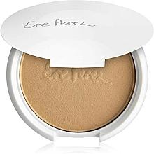 Düfte, Parfümerie und Kosmetik Kompaktpuder für das Gesicht - Ere Perez Corn Translucent Powder