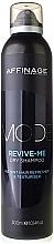 Düfte, Parfümerie und Kosmetik Trockenshampoo - Affinage Mode Revive Me Dry Shampoo