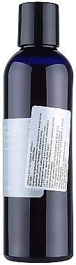 2in1 Shampoo und Duschgel - Styx Naturcosmetic Winner Shower-Gel und Shampoo — Bild N2