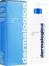 Pflegendes und feuchtigkeitsspendendes Duschgel - Dermalogica Conditioning Body Wash — Bild N3