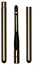Düfte, Parfümerie und Kosmetik Lippenpinsel 301 - Pierre Rene